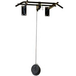 home pull up bar magichomegym buy pull up bar