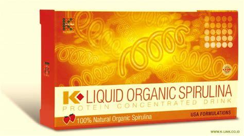 Teh Kesehatan Teh Rooibos Sod health drink sehat itu indah