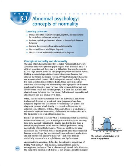psychology research paper topics on dreams 28 positive psychology research paper topics books