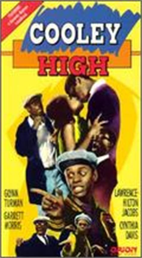 Watch Hardcore 1979 Full Movie Cooley High 1975 Rotten Tomatoes