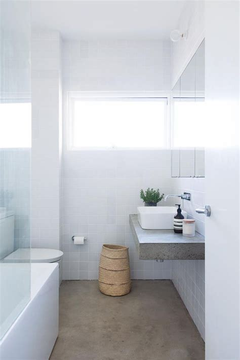 Baths With Showers Over 25 best ideas about shower over bath on pinterest tiled
