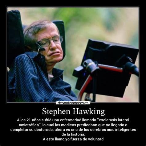 Stephen Hawking Meme - pin steven hawking meme center on pinterest