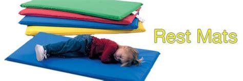 Daycare Sleeping Mats by Kindergarten Nap Mats Rest Mats Daycare Nap Mats