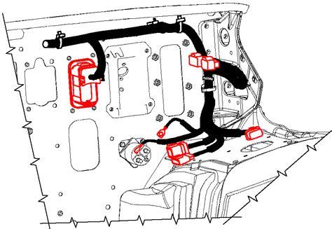 general motors starter wiring imageresizertool