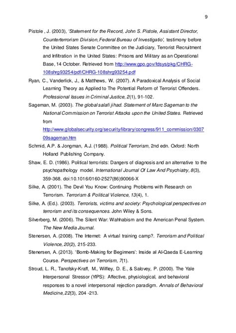Unsw Cover Letter by Essay On Terrorism Essay Terrorism Unsw Cover Letter Paralegal Resume Objective Words Essay On
