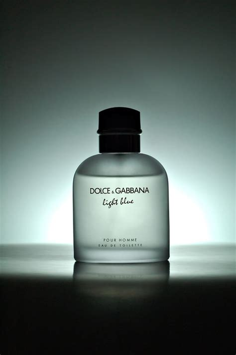 Parfum Cowok Dng Light Blue 36 best the scents images on perfume