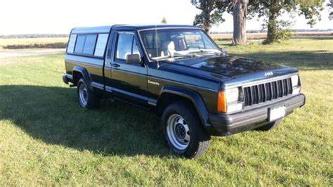 how to work on cars 1992 jeep comanche auto manual service manual how to fix cars 1992 jeep comanche seat position control 1986 1992 jeep