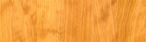 woodwork websites wood