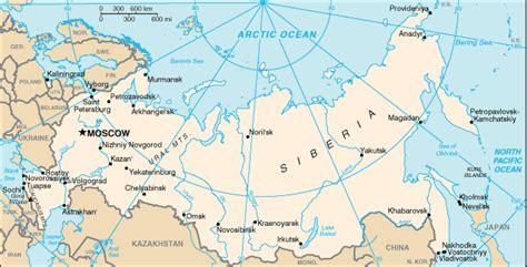 russia map atlas mapa da russia moscou