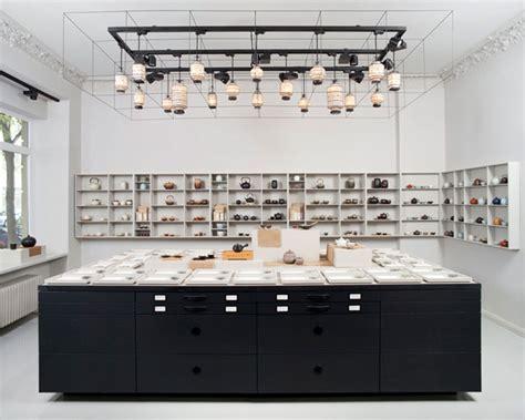 Ferrari Shop Berlin by Paper Tea Concept Store By Fabian Von Ferrari Berlin