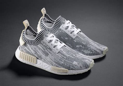 Adidas Nmd Runner Pk adidas nmd runner pk camo release info sneakernews
