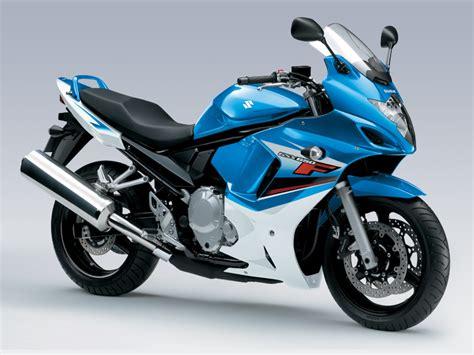 motor bikes motorcycle motorbike