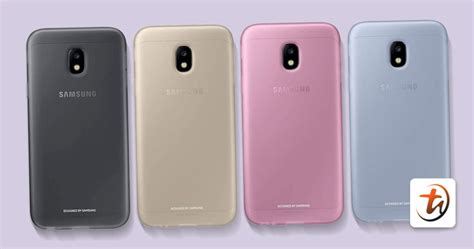 Softcase Warna Samsung Galaxy J3 Pr0 J5 Pr0 J7 Pro samsung galaxy j 2017 series getting a name change starting price at rm699 technave