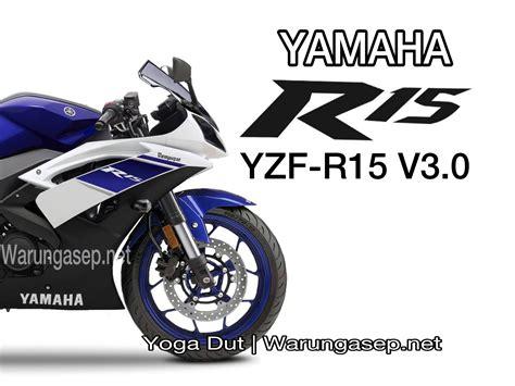 Yamaha Mio Z Thn 2017 info motor baru yamaha yang akan hadir di tahun 2016