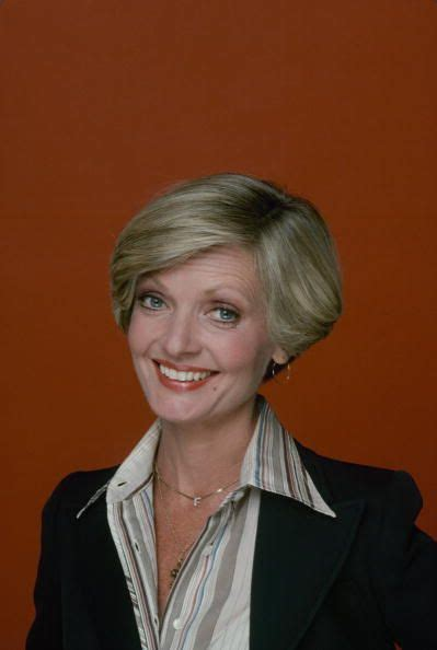 florence henderson haircut 17 best images about florence henderson on pinterest