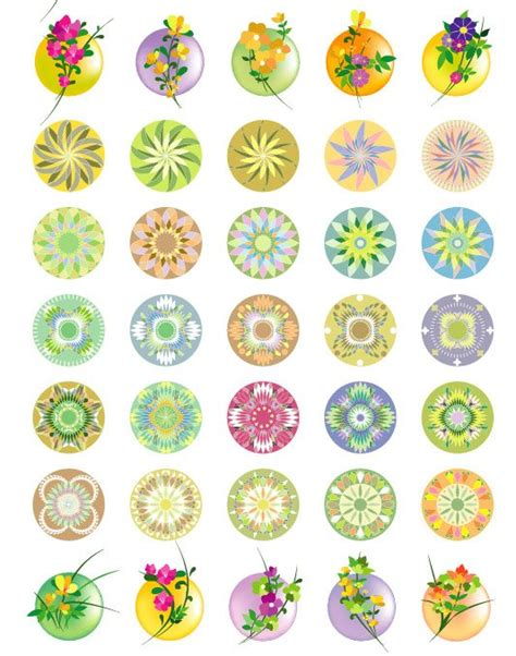 korean pattern vector free korea pattern icon vector icons series vector graphics