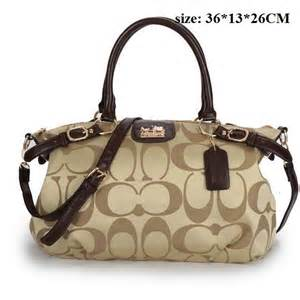 Coach Sle Sale by Designer Coach Poppy Handbags Sale Chb229