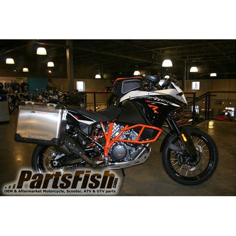 Ktm 1190 Adventure R Accessories Related Keywords Suggestions For Ktm 1190 R Accessories