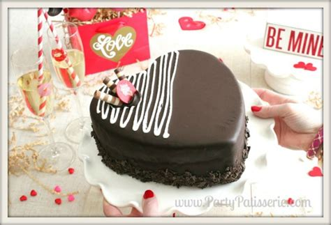 cold creamery valentines cake valentine s day for cold creamery