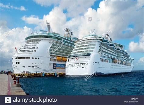 royal caribbean passenger recounts terrifying 12 hours on cruise ship to caribbean fitbudha com