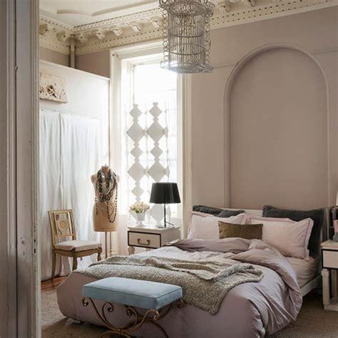 elegant master bedrooms home sweet home elegant master bedroom step inside an elegant neutral new york