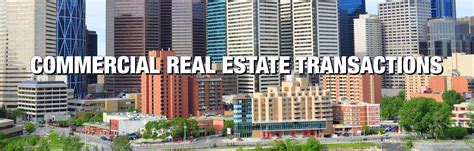 in house real estate attorney jobs in house real estate attorney 28 images real estate attorney real estate sales