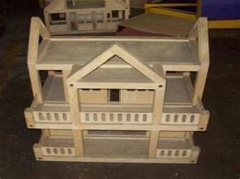 large doll house for sale large doll house for sale it s time for a tea party government auctions blog
