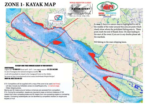 kayak map kayak arena map world predator classic