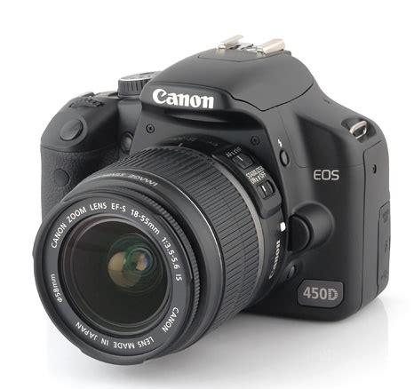 Kamera Canon Eos 450d canon eos 450d reviews productreview au