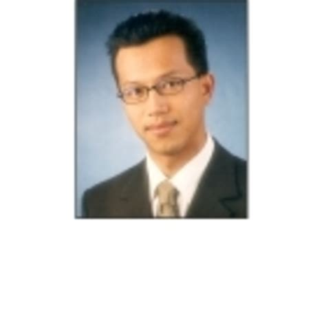 Anh Nguyen Md Mba by Anh Nguyen Senior Procurement Manager Earth Television