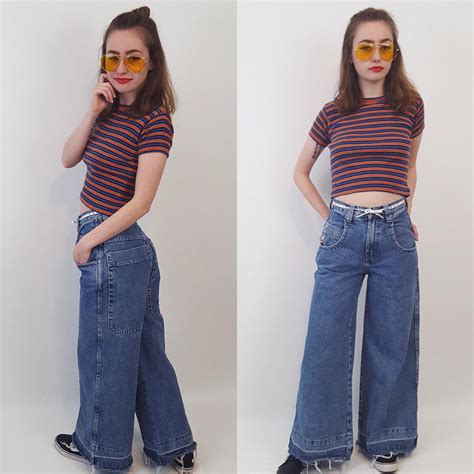 90s Jeans Women   www.imgkid.com   The Image Kid Has It!