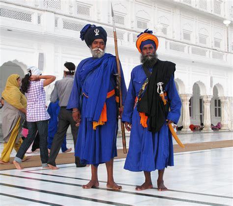 New York Apparel » Sikh Community