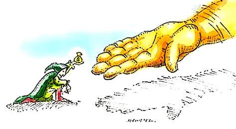 impuestos impuestos y ms impuestos m 225 s impuestos m 225 s pobreza libertad y progreso