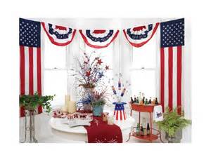 shelley b decor and more july 4th decorations