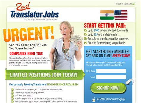 Real Online Work From Home Jobs - real online work from home jobs online shopping guide