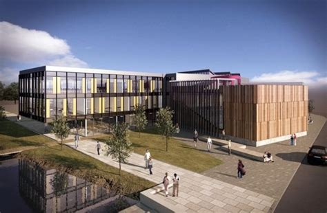 edge hill design and technology edge hill university creative edge theatre creative