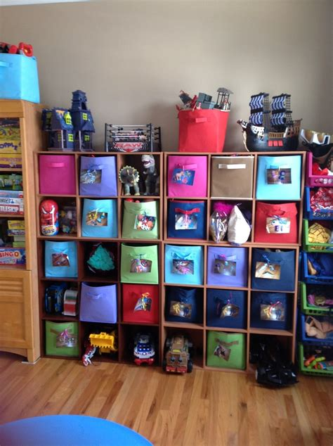 playroom storage containers how excellent and useful playroom storage bins ideas