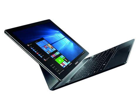 Tab S samsung galaxy tabpro s 12 tablet negra 25 000 00 en