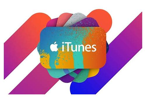 itunes gc deals