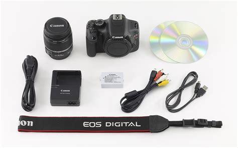 Tutup Kamera Canon 550d titoprads indonesia baru2222222222 rebel t2i canon 550d
