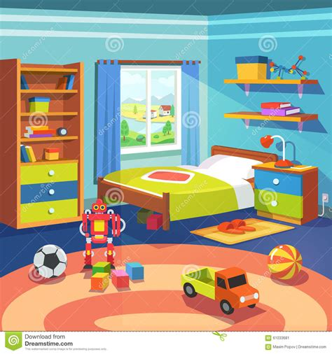 play room cleaning cleaning playroom pictures to pin on