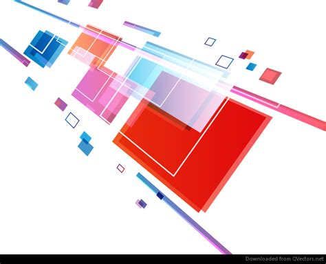 layout abstrato vetor vector abstract design colorful background graphic