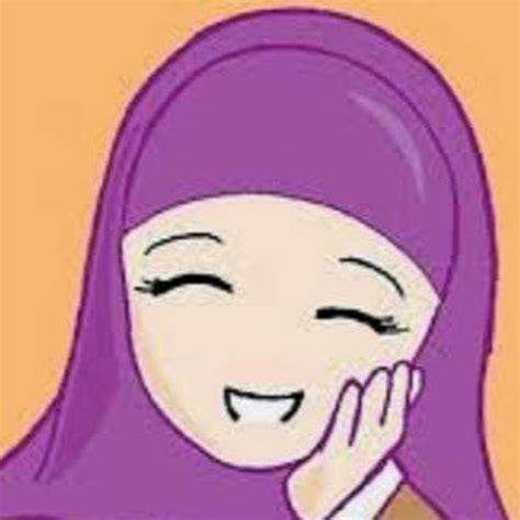 Minyak Wangi Al Rehab Terlaris profil izzah store izzah store