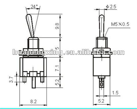 3 way toggle switch wiring diagram 3 pin color toggle switch wiring buy toggle switch