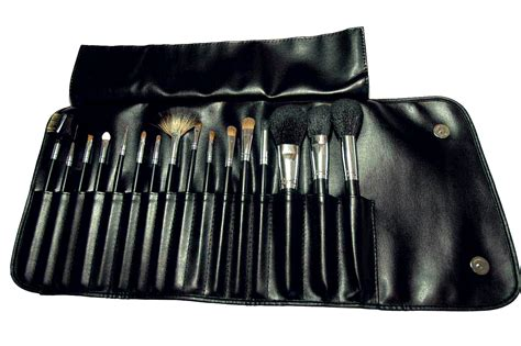 Makeup Brush Set Mac mac makeup brush set australia fay