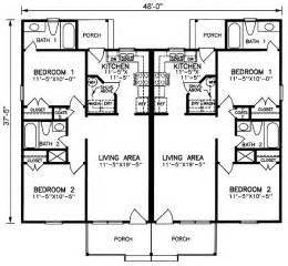 25 best ideas about duplex plans on pinterest duplex 2 x 3 bed 2 living areas duplex design kit home designs