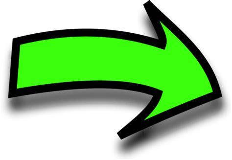arrows clip art arrow clipart 2 clip art library