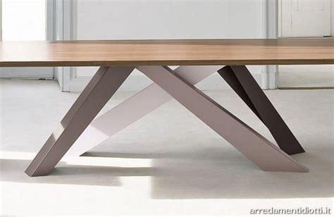 lade moderne da tavolo lade da tavolo moderne tavolo moderno allungabile