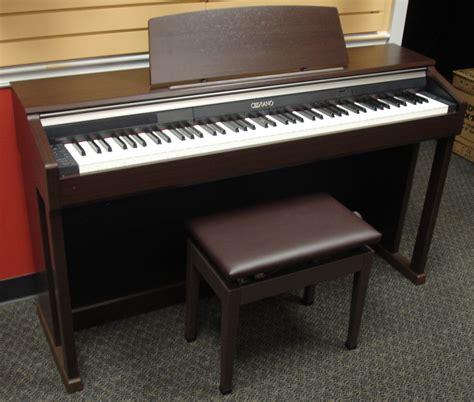 casio celviano casio ap420 celviano digital piano review best digital piano