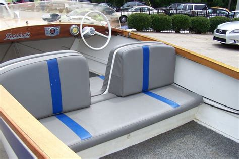 cancel boat registration ga rockholt see video photos wow runabout solid wood